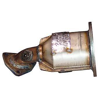 Bosal 089-9600 Catalytic Converter (CARB Compliant)