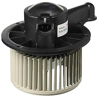Motorcraft MM-979 Lower Motor
