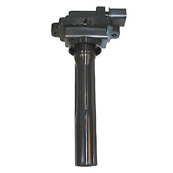 Karlyn 5013 Ignition Coil