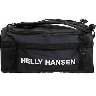 هيلي هانسن جديدة الكلاسيكية كيس القماش الخشن XS 67166-990 سيدات حقيبة
