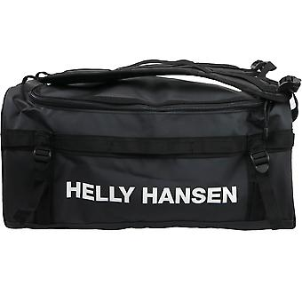Helly Hansen nye klassiske veske XS 67166-990 Unisex bag