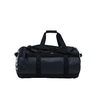 The north face Duffel base camp Duffel M