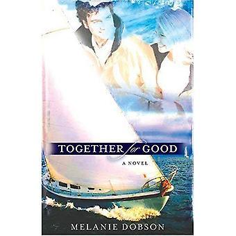 Tillsammans för gott