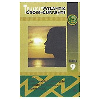 Atlantic Cross-Currents: Transatlantiques