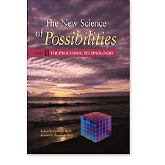 New Science of Possibilities 2