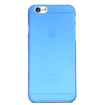 Cas - du téléphone iPhone 7