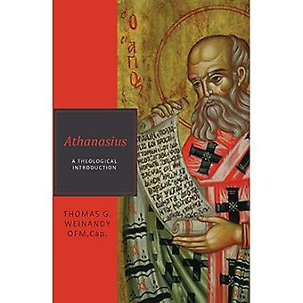 Athansius: A Theological Introduction