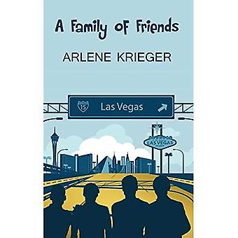 Une famille d'amis