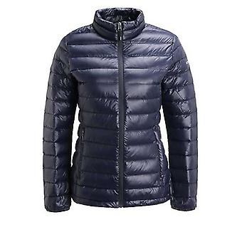 Icepeak Virpa Ladies Women's Coat