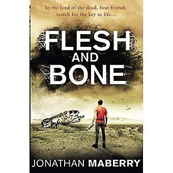 Flesh and Bone (ROT AND RUIN)