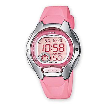 CASIO women's watch ref. LW-200-4B