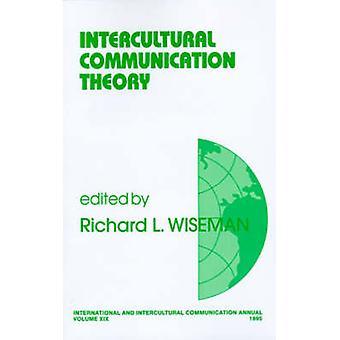Théorie de la Communication interculturelle par Wiseman & L. Richard