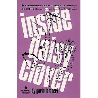 Inside Daisy Clover von Lambert & Gavin