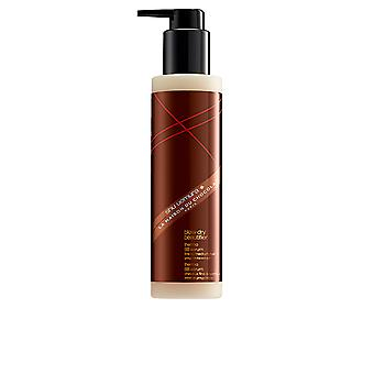 Shu Uemura blåse tørr Beautifier Thermo Bb Serum Limited Edition 150 Ml Unisex