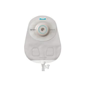 Urostomy Sensura Mio Convex Maxi 16835 10Xstart