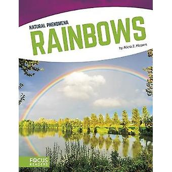 Natural Phenomena - Rainbows by Natural Phenomena - Rainbows - 97816418