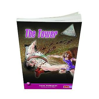 The Tower (Easier Level) by Lucas Wellington - Jenny Knight - Dave Mc