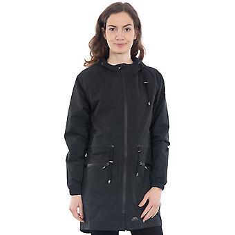 Overtredelse kvinner tweak Tres Shield varm vanntett parka coat