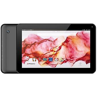 Phoenix Technologies Tablet  atom x3-c3230rk 1.10 (Electrodomésticos , Electrónica)
