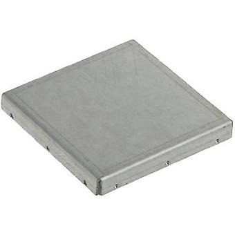 Shielded enclosure cover Würth Elektronik WE-SHC 36003300 1 pc(s)
