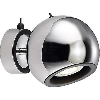 Wall light GU10 35 W HV halogen, LED Nordlux Eye