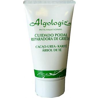 Algologie Cracks Cream Feet 30 Ml