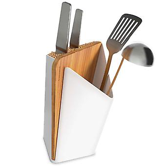 Black & Blum Forminimal Utensil / Knife Holder