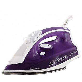 Russell Hobbs Iron clothes 2306056 Russell Hobbs, 2400w