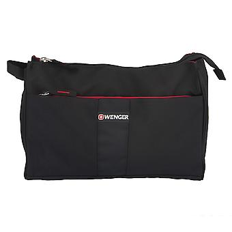 WENGER bag bag cosmetic bag black 2772