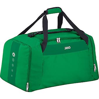JAKO striker sports bag