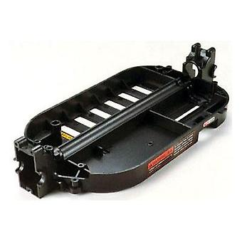 Tamiya Spare part TT-01 Chassis (51001)