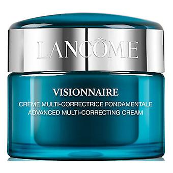 Lancome Lancome Visionnaire Cream 50Ml (Cosmetics , Facial , Creams with treatment)