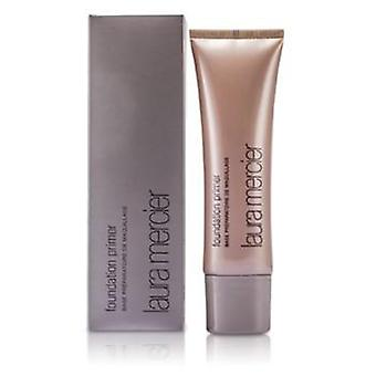 Laura Mercier Foundation Primer - (Original) - 50 ml / 1,7 Unzen