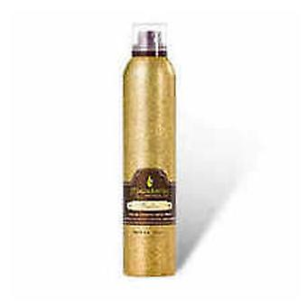Macadamia 3oz / 90ml Flawless W / Cash Wrap (Woman , Hair Care , Conditioners and masks)