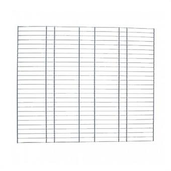 Vision Rear Vision Grid L01/l02 (Birds , Cages and aviaries , Cages)