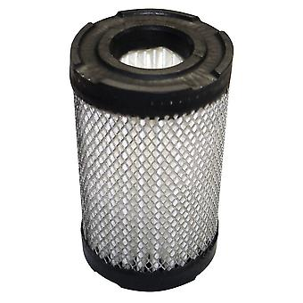 Tecumseh Paper Cartridge Air Filter