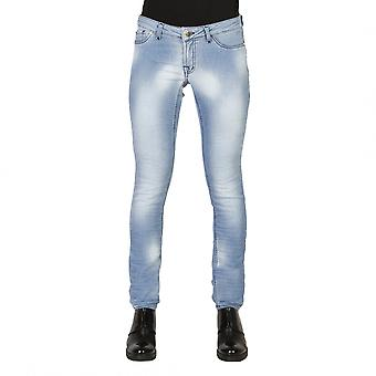 Carrera Blue Jeans 000788_0985A Jeans Women
