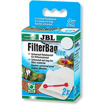 JBL Filterbag (Fish , Filters & Water Pumps , Filter Sponge/Foam)