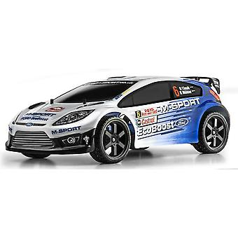 Ninco Ford M-Sport (Toys , Vehicles And Tracks , Radiocontrol , Land)