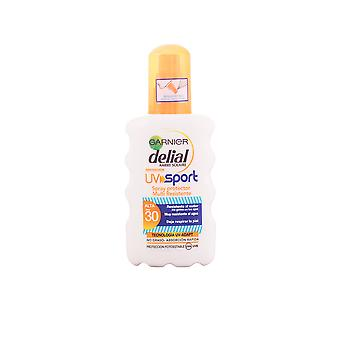 Delial UV SPORT spray protector SPF30
