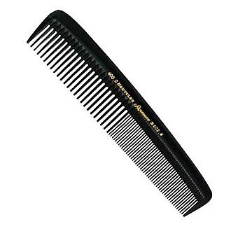 Hercules Peine 600/8 Lady 8    (Woman , Hair Care , Combs and brushes , Combs)
