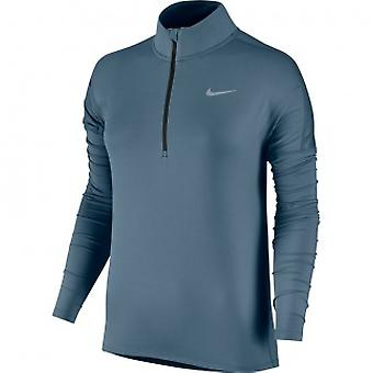 Nike a secco Womens Top elemento HZ