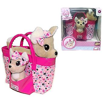 Simba Nuevo Baby Love (Toys , Dolls And Accesories , Soft Animals)
