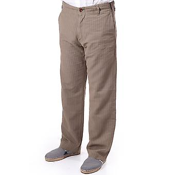 Paul Smith Jeans Mens Paul Smith Chinos
