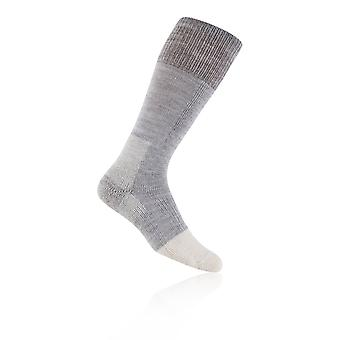 Thorlo Extreme Cold Socks - AW18