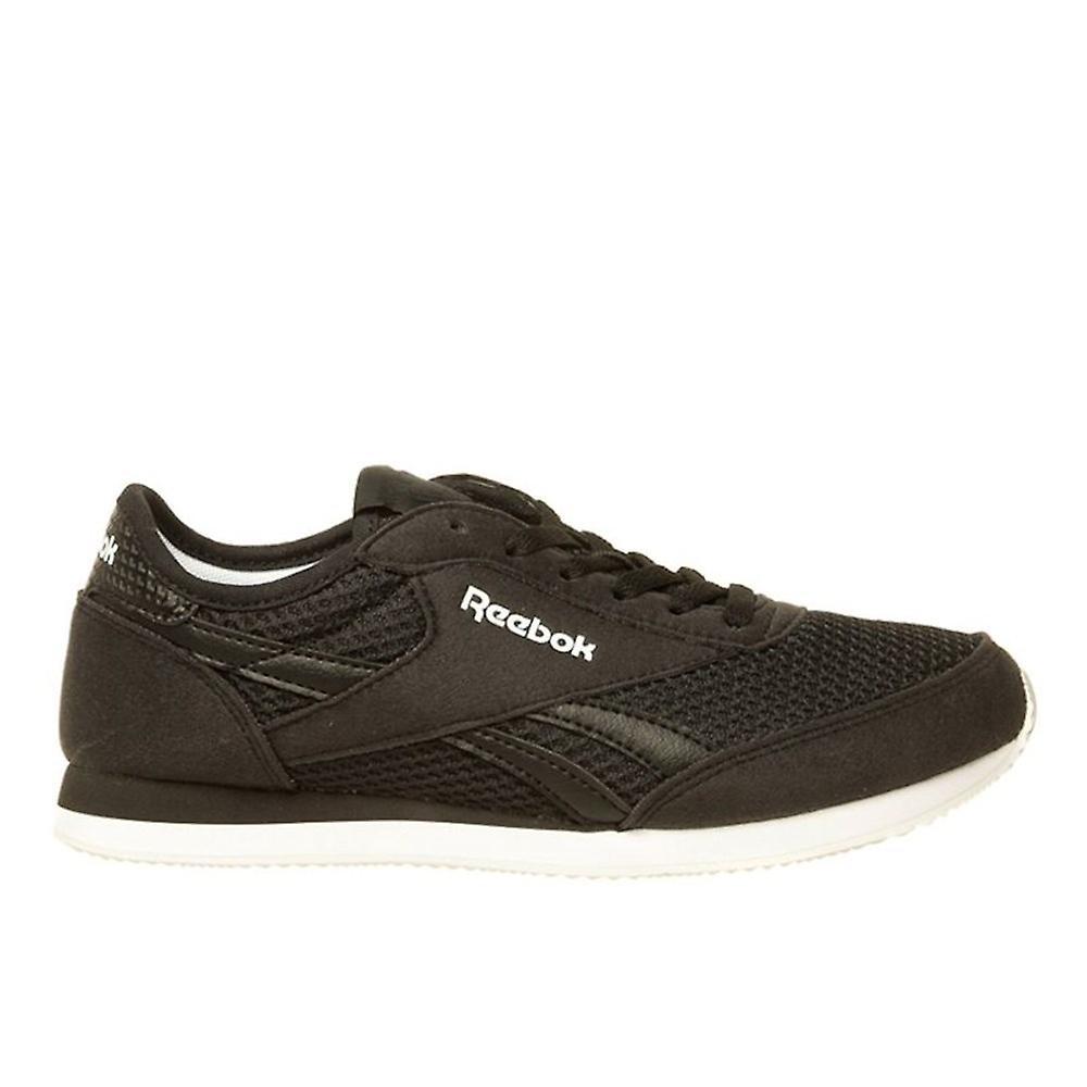 515d52c36912a7 Reebok ROYAL CL JOGGER BD3288 universal all year donna scarpe   A Prezzo  Ridotto   Uomini