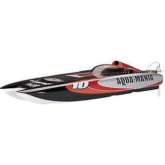 Reely RC model speedboat ARR 900 mm