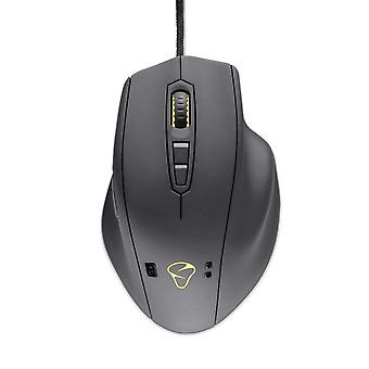 Mionix Optical Gaming Mouse Naos-qg