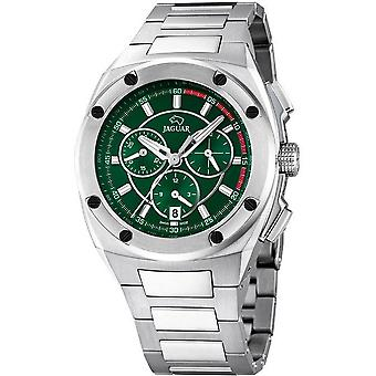 Jaguar Menswatch sports Executive chronograph J805/2