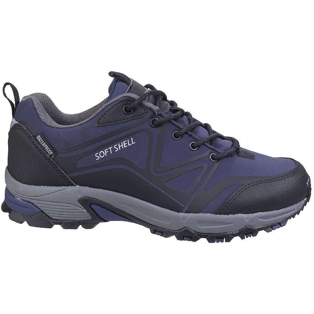 Abbeydale Hiking Low Walking Cotswold Mens Lightweight Boots Hiker AHqUBx5